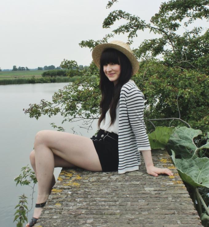 photo-38