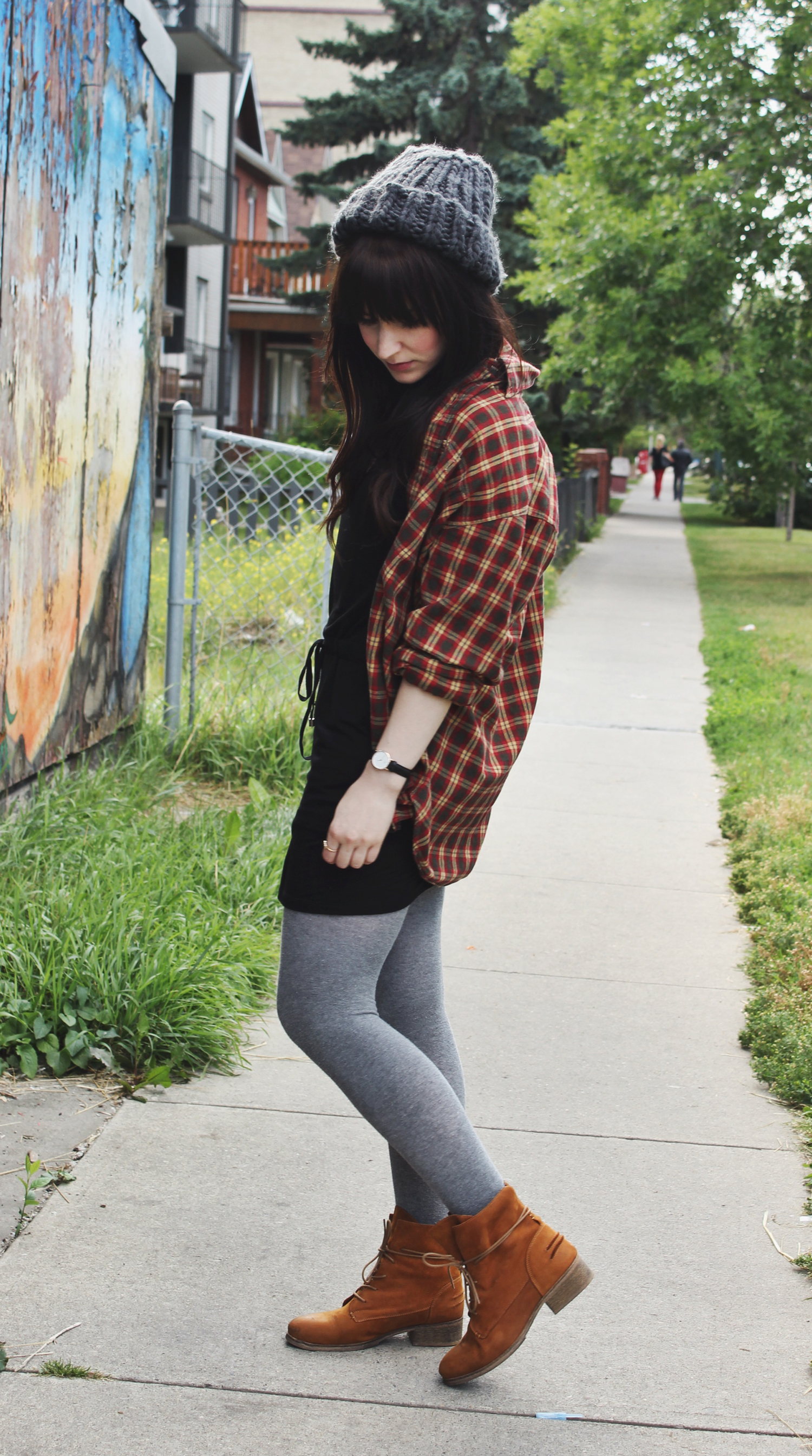 50 flannel cute outfit ideas for fall